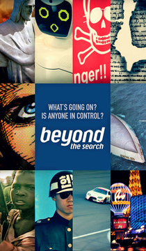 245329 beyond the search banner wide